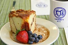 EJs-Coffee-Cake